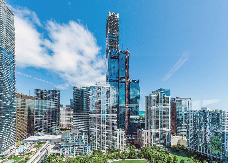 jeanne-keating-vista-tower